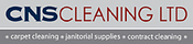 CNS Cleaning Ltd