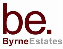 Byrne Estates