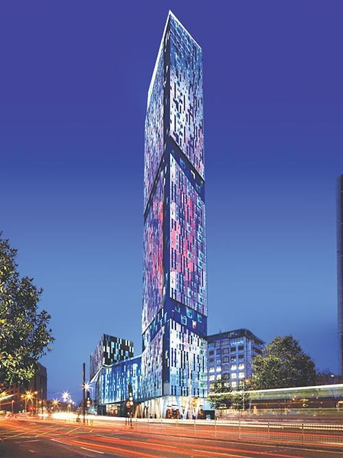 http://skyscrapernews.com/images/pics/880RolfeJuddPensCroydonTower_pic1.jpg