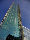 30 Crown Place, London