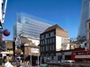 New London Bridge House Redevelopment Design 2