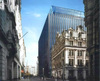 76-86 Fenchurch Street
