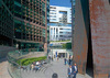 5 Broadgate, London