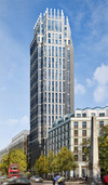 128-150 Blackfriars Road