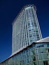 Citypoint London